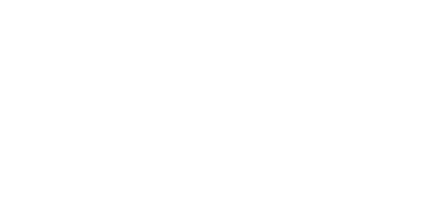 The clearest lenses on the planet.