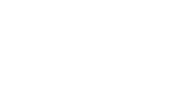Backed with a lifetime warranty.